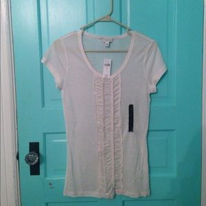 NWT Banana Republic Shirt